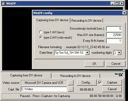 handycam program download