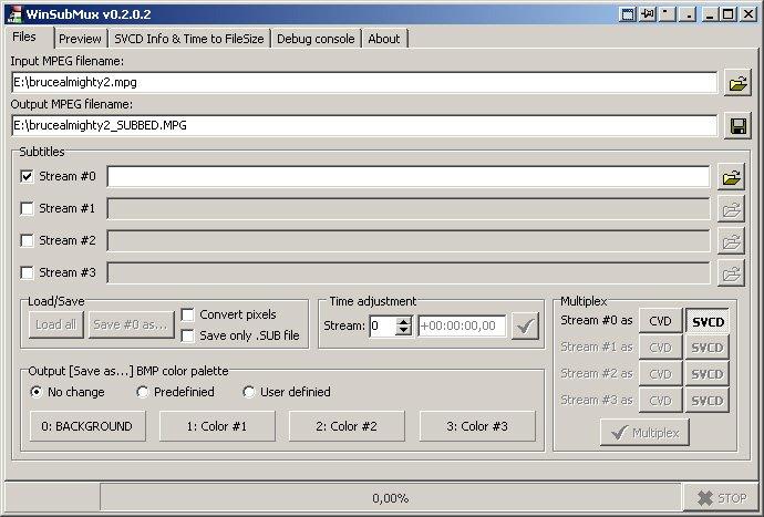 http://www.videohelp.com/toolsimages/winsubmux_184.jpg